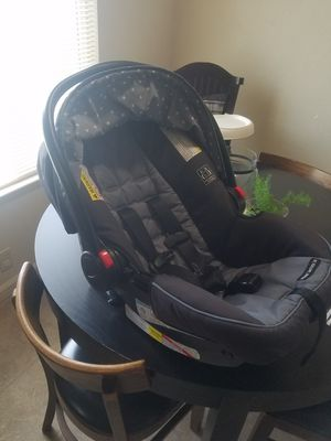 Graco baby seat for Sale in Marina, CA