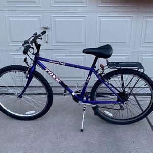 Trek Bike for Sale in Arvada, CO