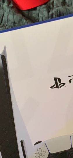 PlayStation 5 Need It Gone ASAP for Sale in Washington,  DC