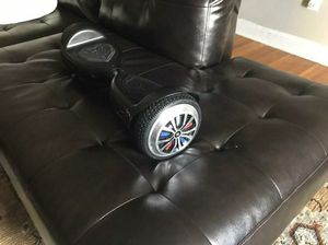 Hoverboard for Sale in Takoma Park, MD