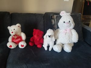 Soft toy for Sale in Plano, TX