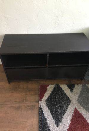 Tv stand for Sale in Corcoran, CA