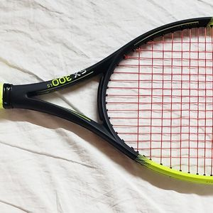 NEW Dunlop SX 300 LS Tennis Racquet Racket for Sale in La Mirada, CA