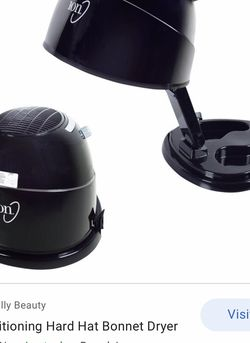 Professional Hair Dryer for Sale in Marysville,  WA