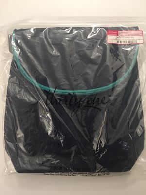 Thirty-One Vary You Backpack Purse for Sale in Columbus, OH