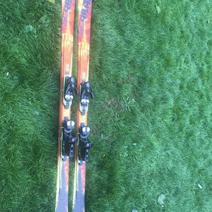 Salemon Skis 🎿 for Sale in Seattle, WA