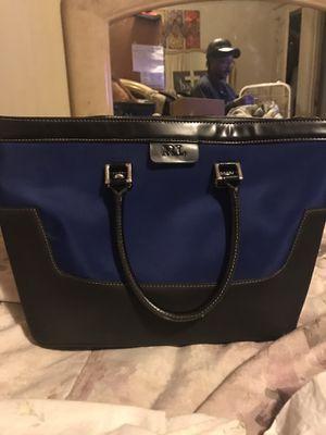 RL bag for Sale in University City, MO