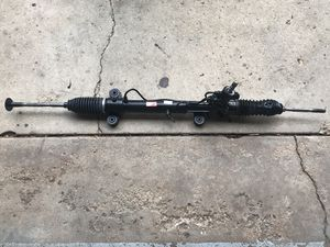 Steering Rack - Scion tC 2005-2010 for Sale in Hanover Park, IL