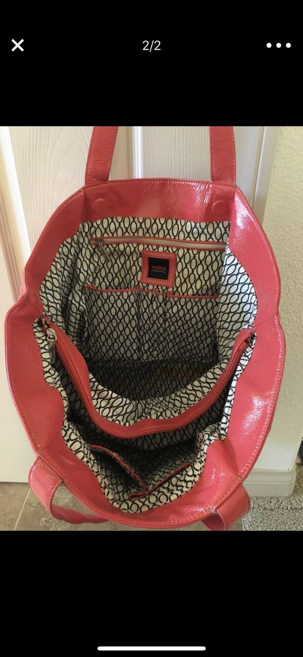 Hobo international Bag $50