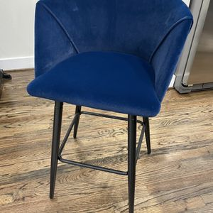 BRAND NEW BAR STOOLS (unopened boxes) for Sale in Houston, TX