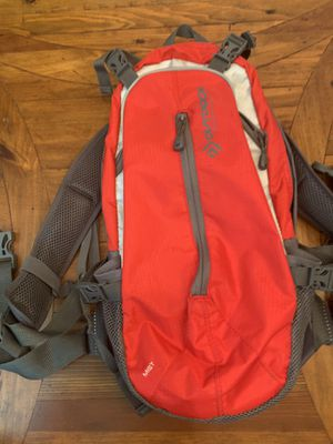 Outdoor Products Hydration Backpack - New for Sale in Chino Hills, CA