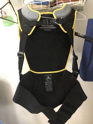 BMW Motorcycle vest for Sale in Perris, CA