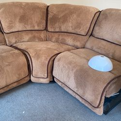 3 Pieces Super Comfy for Sale in Vancouver,  WA