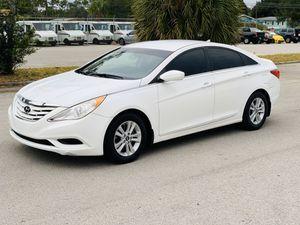 2011 Hyundai Sonata for Sale in Tampa, FL