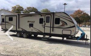2015 Keystone Bullet Travel Trailer for Sale in Milton, FL