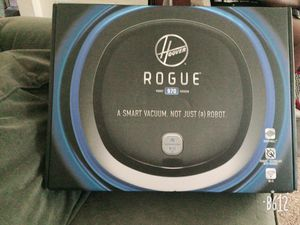 Never used Hoover Smart Rogue 970 for Sale in Fresno, CA