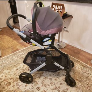 👶Brand New 👶 graco nest modes travel system in Norah for Sale in Phoenix, AZ