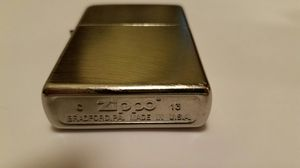 Brand New Zippo Lighter for Sale in St. Peters, MO