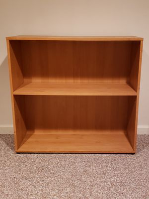 Bookshelves for Sale in Wixom, MI