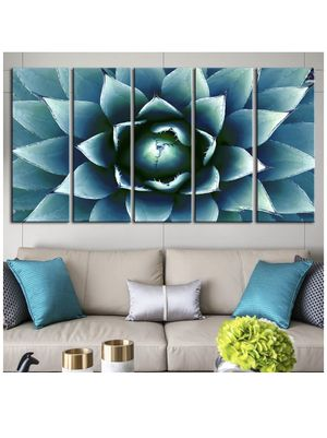 Large wall art for Sale in Tampa, FL