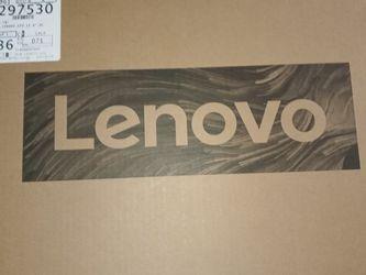 Lenovo Idea Pad 3 8GB brand new! for Sale in Laguna Niguel,  CA