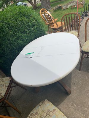 Kitchen table for Sale in Westerville, OH