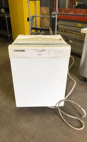 Dishwasher for Sale in Houston, TX
