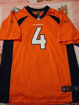 Denver Broncos Youth jersey for Sale in South Gate, CA