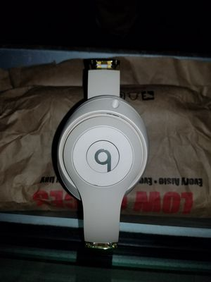 Studio 3 wireless Beat headphones for Sale in Portland, OR
