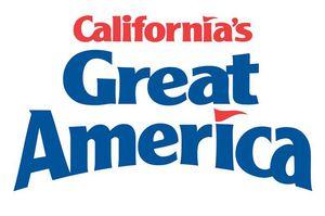 Great america for Sale in Hayward, CA