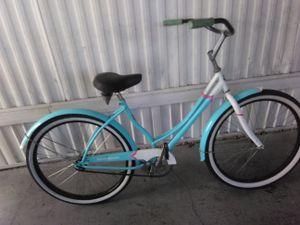 Bike Schwinn Legacy for Sale in Largo, FL