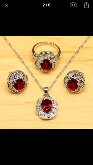Jewelry for Sale in Medford, MA