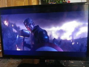 32' Insignia LED Thin display TV for Sale in Los Angeles, CA