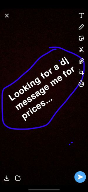 Dj for Sale in San Bernardino, CA