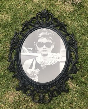 Audrey Hepburn Framed Photos for Sale in Industry, CA