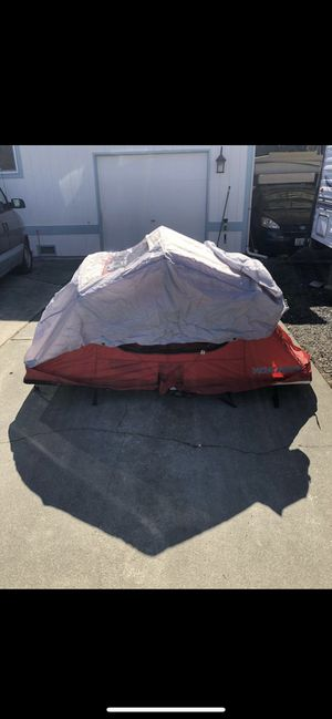 Yakima skyrise 2 for Sale in Everett, WA