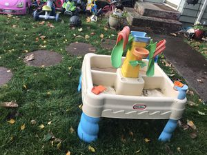 Little Tikes Activity for Sale in Woodburn, OR