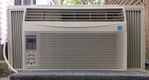 Air conditioner for Sale in Newton, MA
