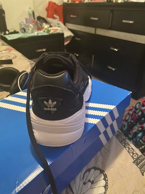 Adidas Falcon for Sale in Downey, CA