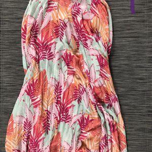 Girls Dresses/skirt for Sale in Yorkville, IL