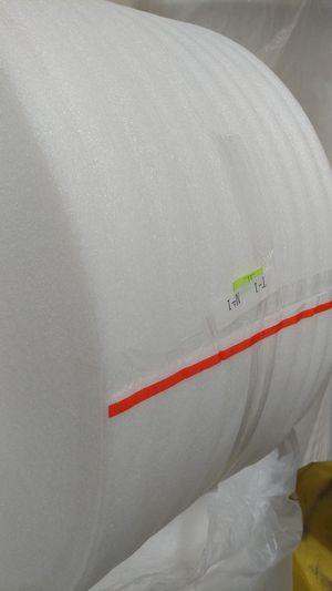 Foam rolls for Sale in Tucson, AZ
