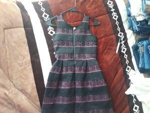 Dress for girls for Sale in Riverside, CA