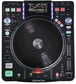 Dj equipment denon, seráto, American Dj for Sale in Cedar Creek, TX