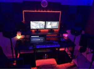Estudio time mixing, mastering ! Mescla y masterizacion for Sale in Leesburg, VA