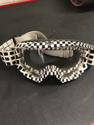Kids MX googles for Sale in Payson, AZ