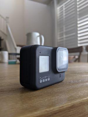 GoPro Hero8 - GoPro Hero 8 for Sale in Beaumont, CA