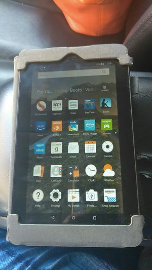 Kindle 7 for Sale in Washington, DC