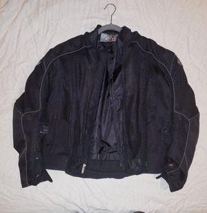 Motorcycle Jacket [Joe Rocket] for Sale in Springfield, VA