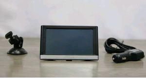 Garmin GPS Navigation System 145-01615-10 for Sale in Bloomingdale, IL