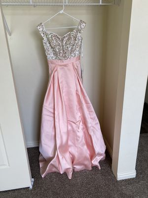 Quinceanera Dress for Sale in Taylorsville, UT